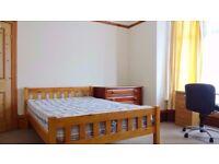 5 beautiful spacious bedroom house 5 bedroom £1,800 pcm| £415 pw