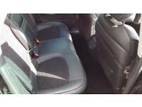 SPARE AND REPAIR CITROEN C5 2.0 HDI 16V EXCLUSIVE 140HP