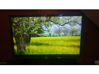 LG 50PV350T Full HD 50 inch Plasma TV