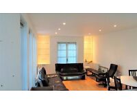 Modern One Bedroom In A Secure Development Minutes From Golders Green Station Available Now!