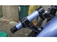 Sky-Watcher CapricornTelescope