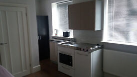 £600pm Bills Inc Self Contained Room in House, Shalford Guildford