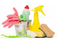 LOW RATES**WE OFFER LAST MINUTE END OF TENANCY CLEANING** ALL PRODUCTS PROVIDED**FREE CARPET WASHES*