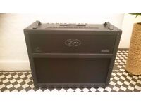Peavey 6505 2x12 combo amplifier