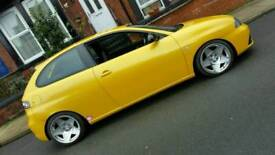 CAR / VANS / MOTOR BIKES /REPAINT AND BODYWORK REPAIR UNDERTAKEN CHEAPEST IN LEEDS
