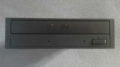 Sony CD DVD Brenner NEC Optiarc Internes Desktop Laufwerk Super Multi SATA Schwa