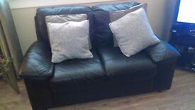 2 seater sofa 3 seater sofa and chair