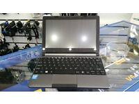 Packard Bell, 10.1'' touch screen, Intel Celeron 1.60 GHz, 2GB RAM, 500GB HDD, Windows 10, web cam