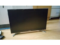"Samsung 22"" Inch LED FULL HD 1080p SMART TV"