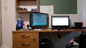 Dell 4k monitor