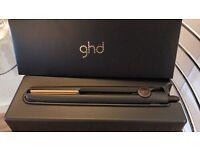 Brand new GHD IV £80