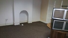 Ground Floor Office - Walsall - 600 sq ft - Utilities Inlcluded