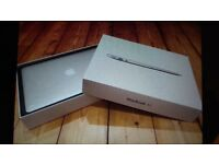 Apple MacBook Air 11.6nch - Excellent condition
