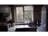Hammersmith Bright Twin Room Share Avail Now