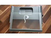Posturite Document Holder & Writing Slope - REDUCED PRICE