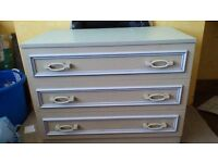 DRAWERS...BARGAIN,PLEASE SEE ALL ADS AS SELLING HOUSE CONTENTS DUE TO MOVING