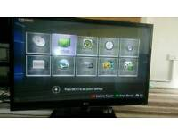 LG 50 inch screen hd led spares and repairs smart TV £ 90