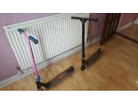 stunt scooters for sale