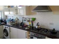 Fully Furnished En- suit Large Double Room In Luxury House in Beswick