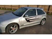 Mg zr with mot until Aug 2017