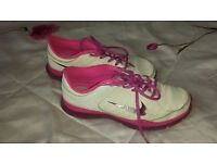 Nike shoes for women size 37 (4)
