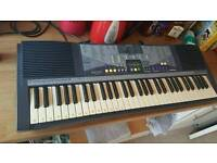 Bontempi Gt-960 keyboard