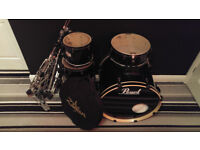 Drum Kit - Pearl EX Export Series