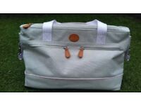 Baby changing bag – Jacadi Paris brand (RRP 79,00 €). Used only once
