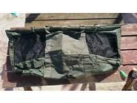 Chub Carp fishing sling, zipped
