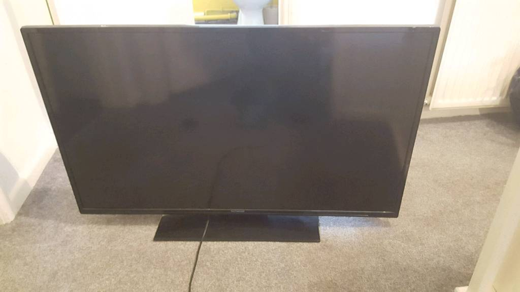 "40"" tv for sale"