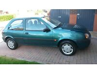 lovely first car or runaround very reliable new MOT clutch brake pads front tyres and battery