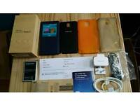 Samsung Galaxy Note 3 (Delivery Available)