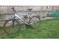 Bike for sale 🚲