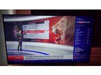 Samsung 4k Uhd Smart Tv 60 Inch