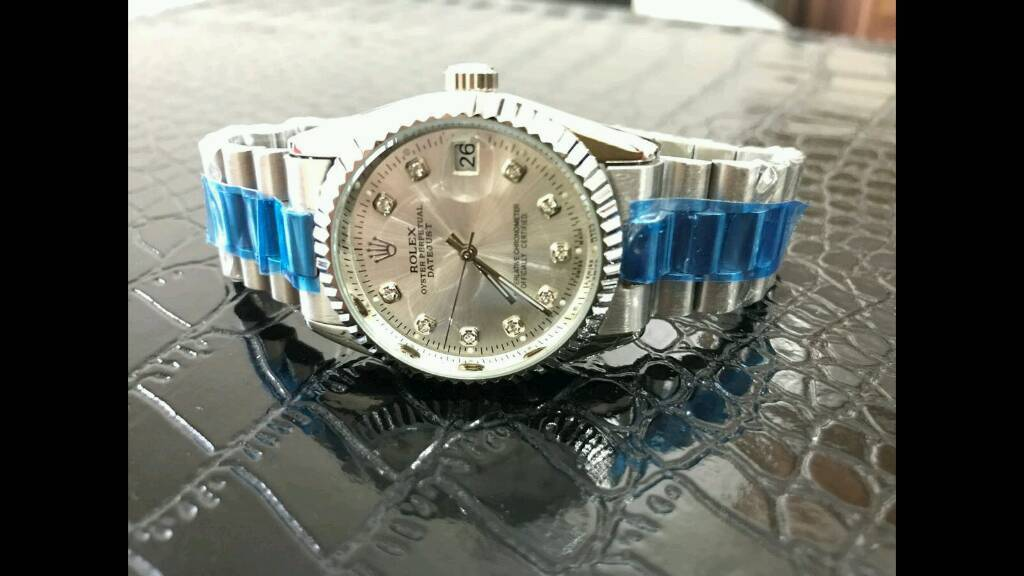 ROLEX DAYJUST WATCH FOR SALE
