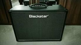 Blackstar HT-5210 5 Watt Valve Amp