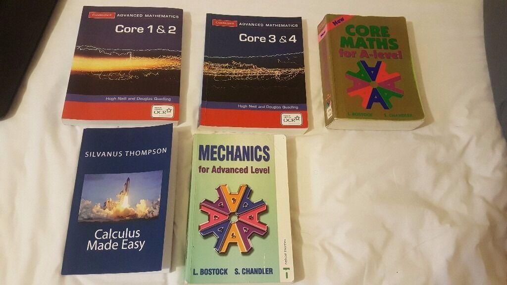 Engineering coursework help?