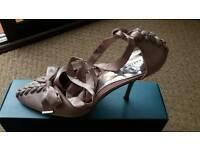 Beautiful Karen Millen Shoes