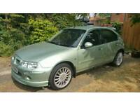 Rover 25 £275 if collected today L@@K