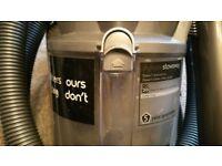 Dyson DC20 vacumm cleaner for sale