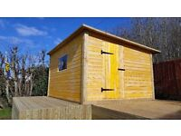 ***Fortress Joinery*** we do all joinery* heavy duty sheds ** Fencing**office refits / renovations