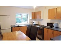 2 Bedroom Flat is available on Old Bedford Road