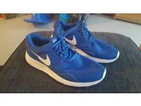 Nike trainers for sale