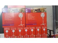 Air condition Fans for sale - Low Price