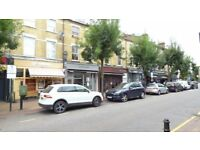 Beautiful First Floor 1 Bed Flat With Council Tax Included Close To Shops & Local Amenities Must See