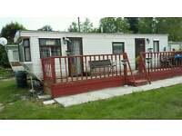 Mobile home for sale in Omeath