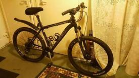 Trek very good bike excellent condition