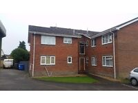 Attached 2 Bedroom House in quiet location off Seaview Road, Parkstone