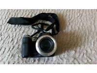 Fujifilm S8100 FD Digital Camera