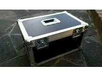 Flight case for any items